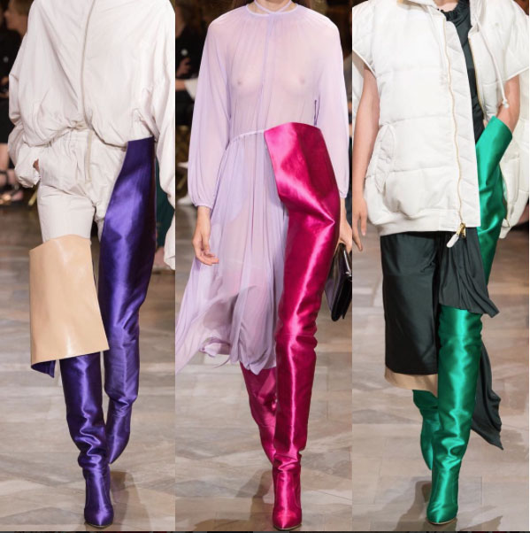 vetements-manolo-blahnik-ss17
